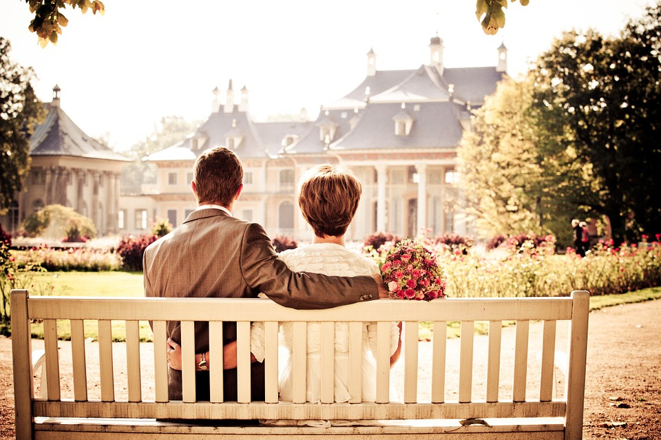 couple-260899_960_720
