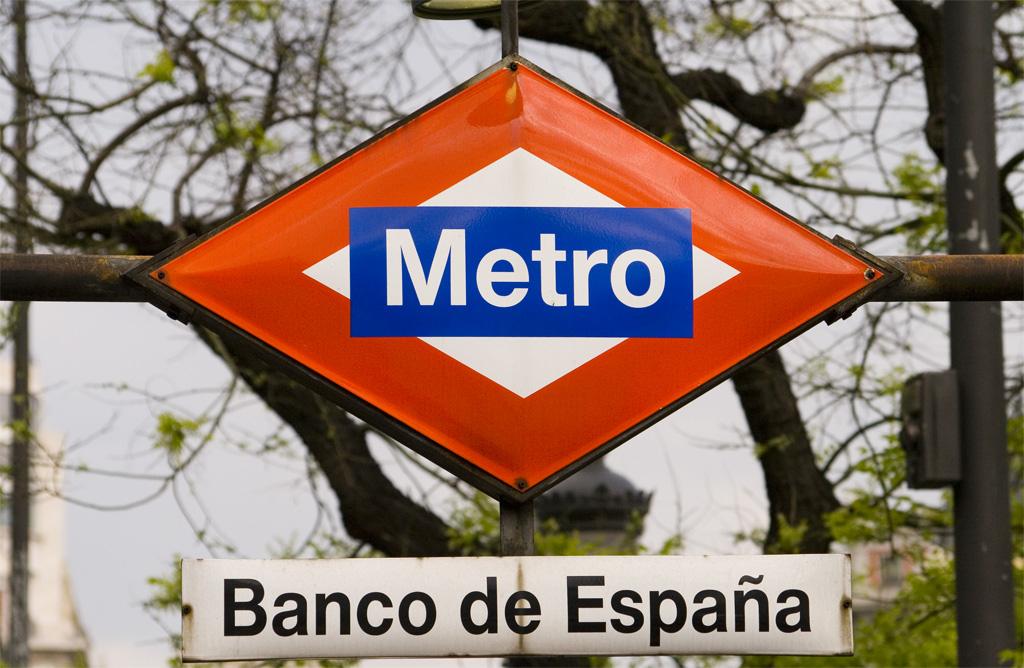 cláusulas_suelo_menendez_asociados_banco_españa.jpg