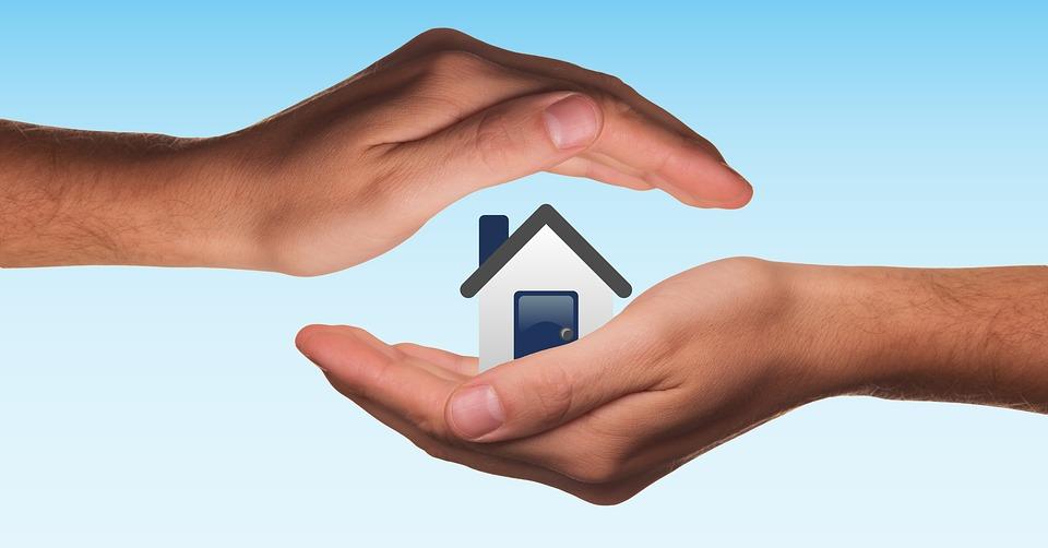 hipoteca, casa, menendez y asociados, bufete, reclamar, banco, cláusula suelo