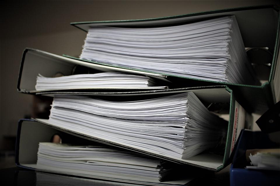 cláusula suelo, bancos, decreto, reclamar, reclamación, banca, clientes, justicia