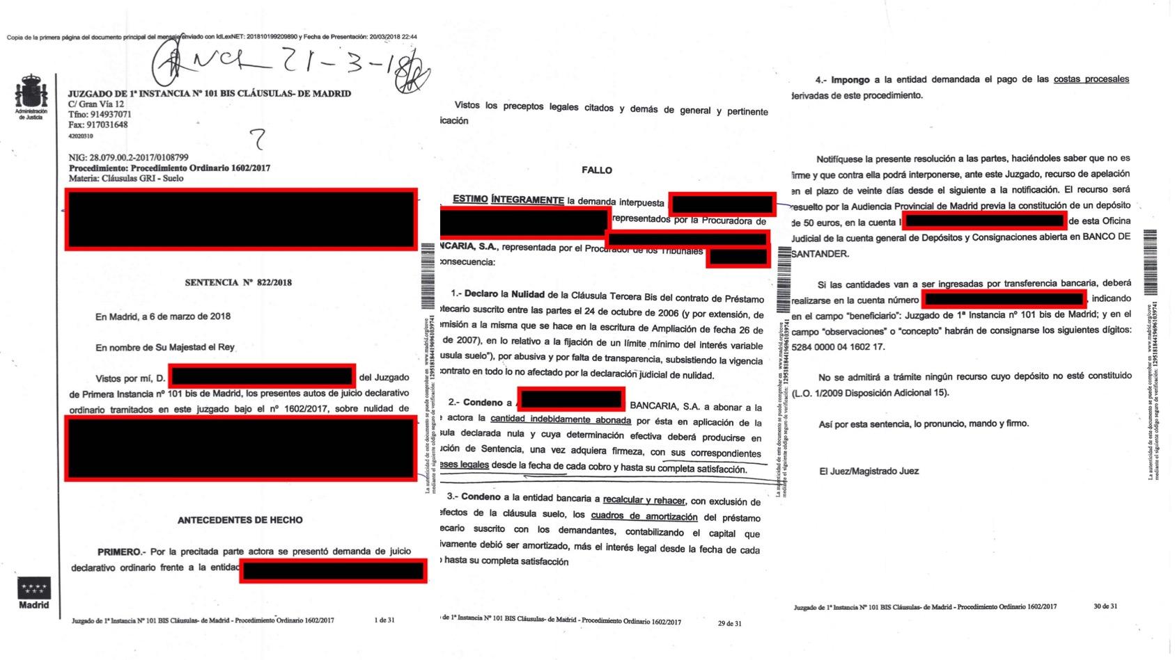 sentencia_abogados_clausula_suelo_menendezyasociados