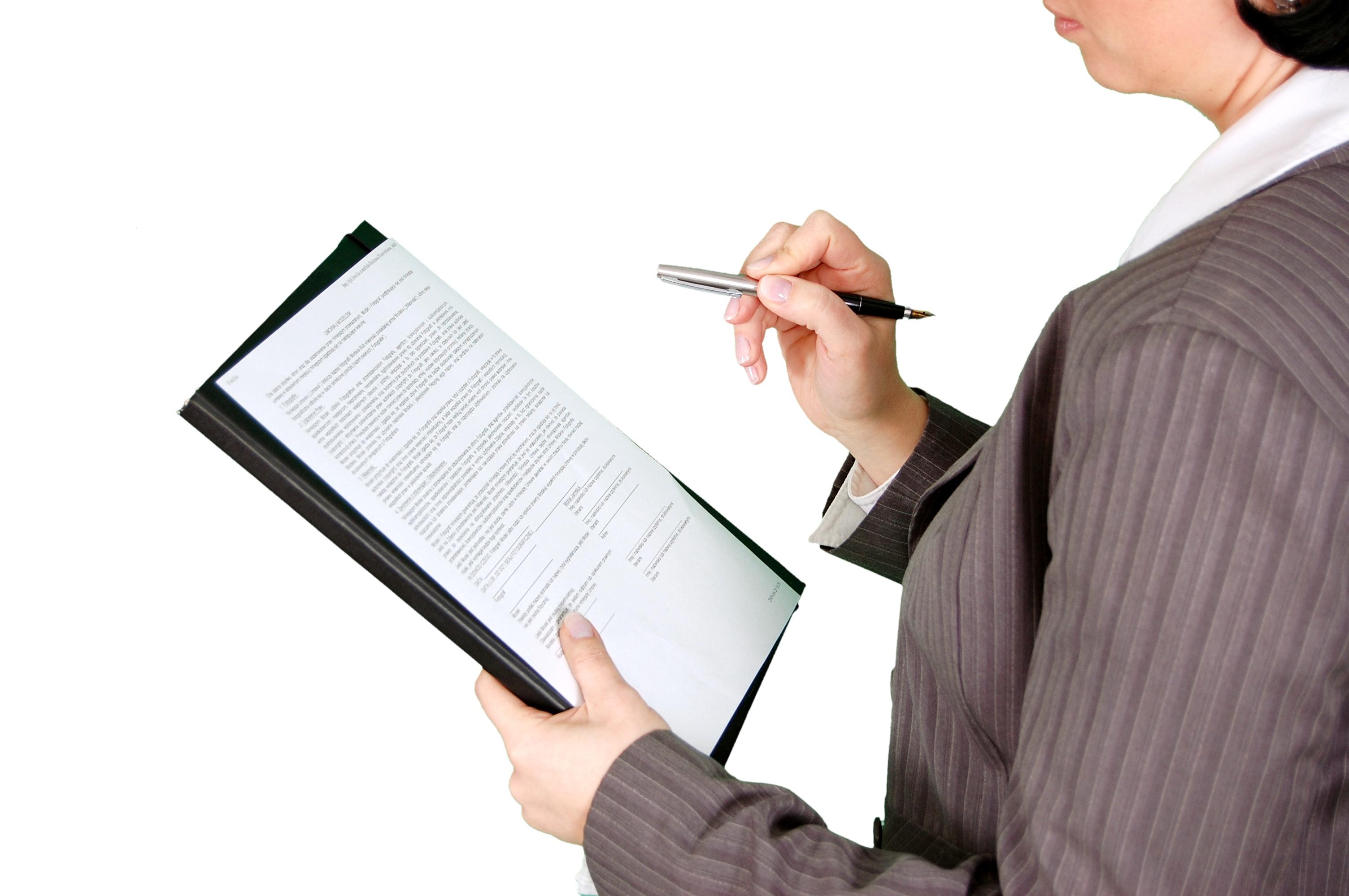 abogados_contrato_clausula_suelo_hipoteca