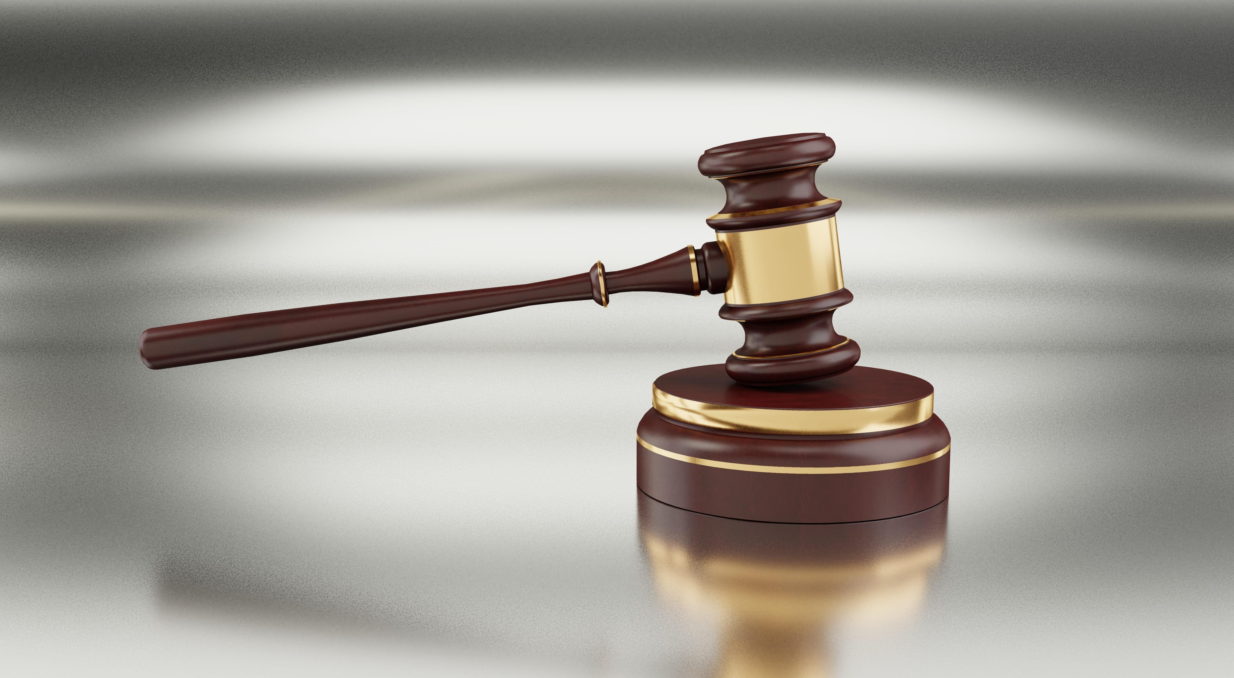 clausulas suelo irph menendez y asociados abogados