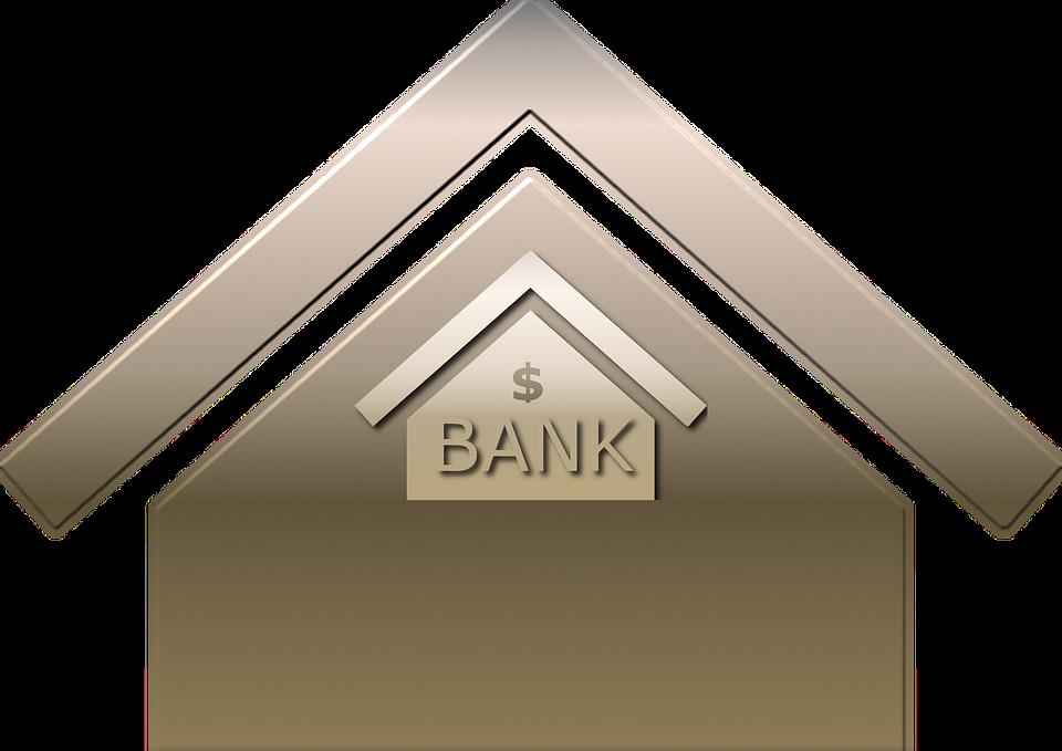 comisiones bancos bufete abogado menendez y asociados 649497360 clausulas suelo